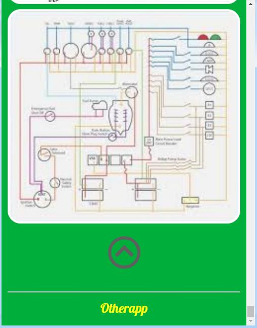 design home wiring design home electrical wiring for android apk download  design home electrical wiring for