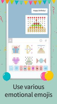 Keyboard screenshot 6
