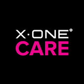 X-One Care icon