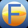Fulfill App simgesi