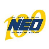 NEO A&M icon
