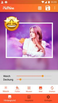 PicMine screenshot 2