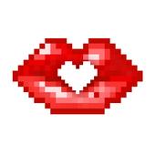 PixelDot icon
