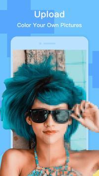 PixelDot screenshot 2