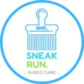 SneakrunSC icon