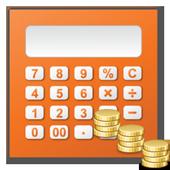 ikon Financial Calculator