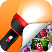 Torch Gallery Vault - Photo And Video Locker icon