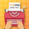 Typing Speed Test - Typing Master