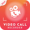 Auto Video Call Recorder - Phone Call Recorder icon