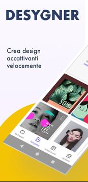 Poster Desygner Pro+