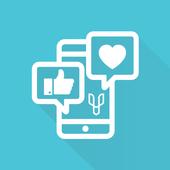 Social Post Maker for Facebook, Instagram & More v4.0 (Pro)