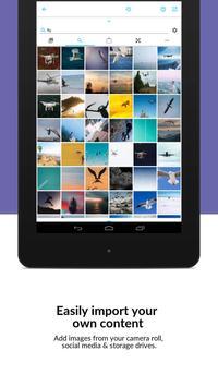 Book Cover Maker by Desygner for Wattpad & eBooks screenshot 13