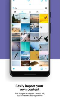 Book Cover Maker by Desygner for Wattpad & eBooks screenshot 5