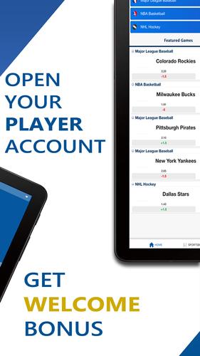 Freeplay betting binary options pro signal reviews