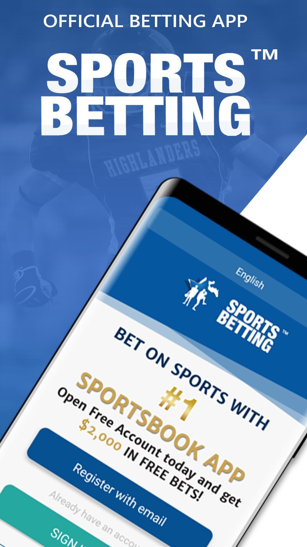 Freeplay betting trifecta betting/6 horse box cost