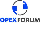 OpexForumAPP icon
