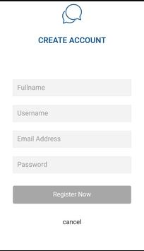 OpexForumAPP screenshot 1