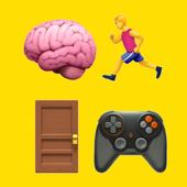 뜻밖의게임 : 핵인싸게임 icon