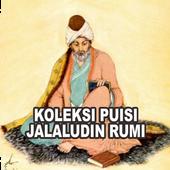 Koleksi Puisi Jalaluddin Rumi icon