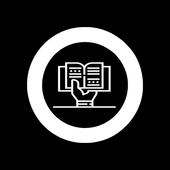 User Guide for Amazon Echo Dot icon