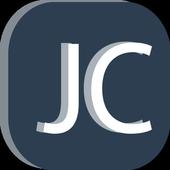 Jobs Corner icon