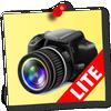 NoteCam icono