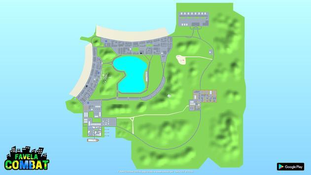 Favela Combat screenshot 6