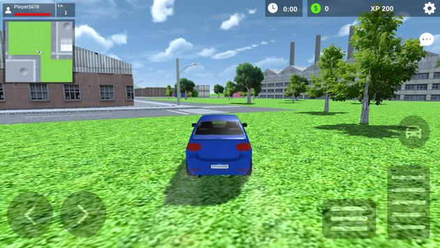Favela Combat screenshot 18