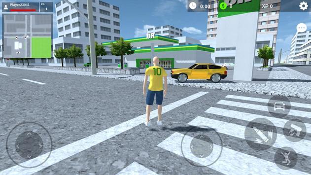 Favela Combat screenshot 13