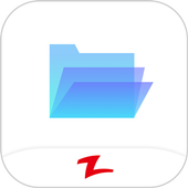 FileZ icon