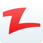 Zapya - File Transfer, Share Apps & Music Playlist APK