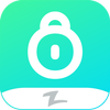 AppLockZ icon