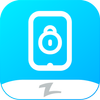 ScreenLockZ icono