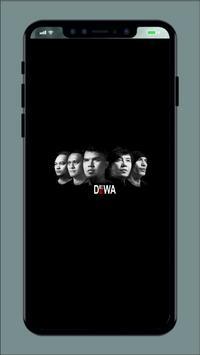 DEWA 19 FULL ALBUM OFFLINE screenshot 3