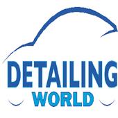 Detailing World icon