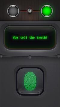 детектор лжи (шутка) joke скриншот 2