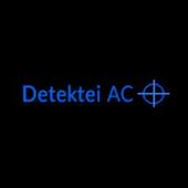 Detektei AC icon