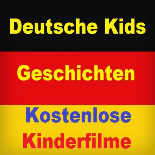 Geschichten deutsche STORIES