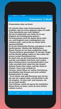 Deutsch Lernen A1 A2 B1 B2 C1 screenshot 5
