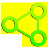 Menginstal App Productivity android Surveyor terbaru