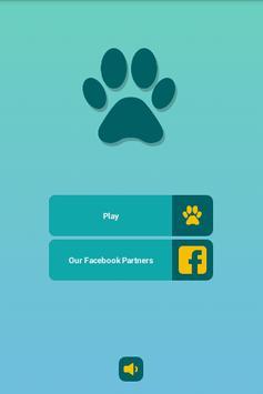 Animal Quiz screenshot 8