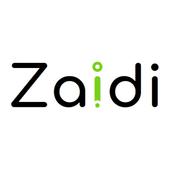 Zaidi icon