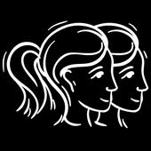 Horóscopo GEMINIS icon