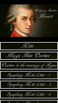 Mozart for Android - APK Download