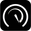 Internet Speed Test - Wifi Speed Test أيقونة