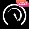 Test De Velocidad De Internet - medidor de wifi icono