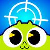 GETCHA GHOST-icoon