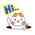 anime.chat - WAStickerApps