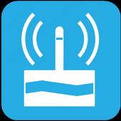 AirSend icon