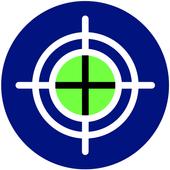 ADACS Mobile icon